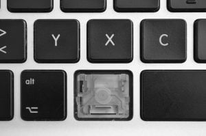 How to Repair Your Keyboard