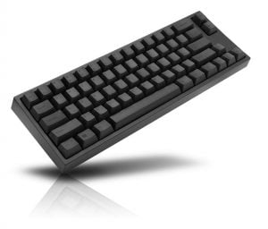 Leopold FC660C Review – Comparison & More!